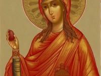 Православној деци – зашто фарбамо јаја