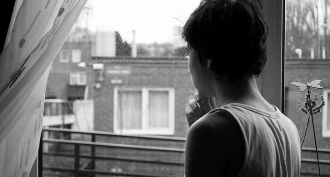 Да ли православни дечак треба да се потуче?