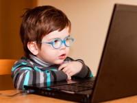 Како одвући дете од компјутера?