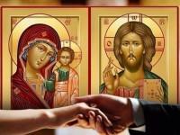 8.март – православно гледиште