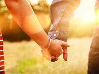 Како правилно разговарати са дететом о полним односима?
