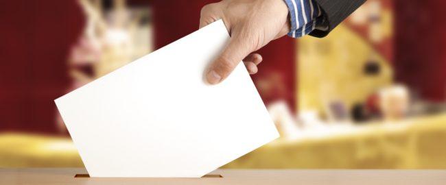 Речи светитеља поводом избора – како треба да гласају искрени хришћани