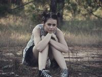 ЖЕНЕ ГОВОРЕ: моје лично искуство са анорексијом у младости