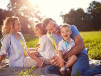 Природно праћење плодности – православни поглед и практична упутства