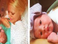 Седам сати сам седела у клиници за абортус и плакала – прича о Кимберли