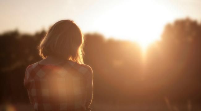 Алексина прича о абортусу: Док се не сретнемо поново