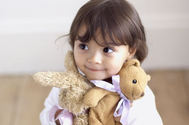 Da li da vakcinišem dete? Kako da procenim kome da verujem?