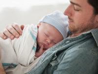 Зашто мушкарци не смеју да ћуте о абортусу
