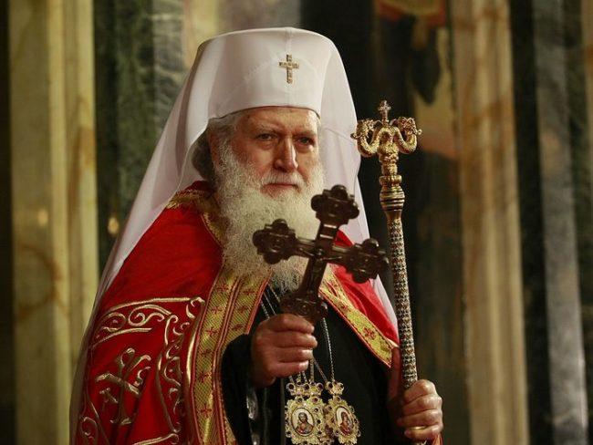 И бугарске владике су препознале опасност од џендер идеологије – обавестимо поново наше владике из Српске Цркве