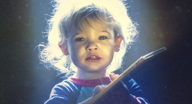 Када родитељи жртвују нешто да би се родило дете – настаје чудо