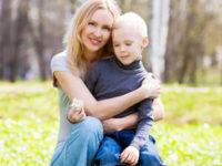 "Малолетничка трудноћа – да ли си ""упропастила свој живот"" ако родиш дете?"