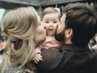 Абортус – не због немаштине, већ због недостатка љубави
