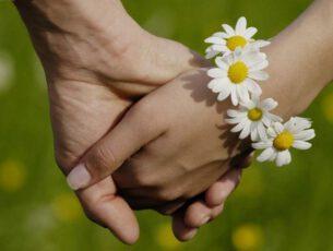 Како се Маша удала – сведочење православног оца
