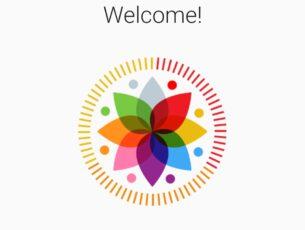 Апликација за праћење плодности OvuView – како је користити?